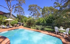 19 Mons Road, North Balgowlah NSW