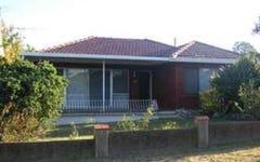 16 Grantham Road, Seven Hills NSW