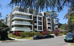 4-6 park avenue, Waitara NSW