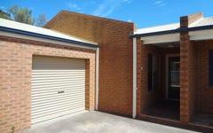 16/89 Crampton Street, Wagga Wagga NSW