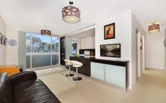 30/16 Hosking Street, Balmain NSW
