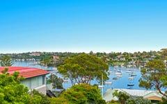 2/103 Northwood rd, Northwood NSW