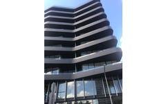 C906/1-9 Lachlan Street, Waterloo NSW