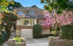 33 Stafford Rd, Artarmon NSW