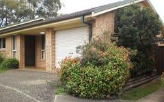 8/104 Arcadia Street, Penshurst NSW