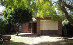 22 Burstow Street, East Toowoomba QLD