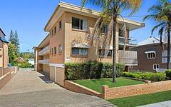 24 Brighton Road, Highgate Hill QLD