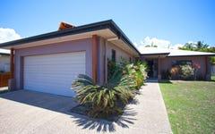 3 Blaxland Close, Andergrove QLD