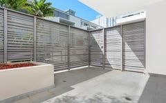 5/249-259 Chalmers Street, Redfern NSW