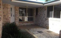 3/39 Isabella Drive, Skennars Head NSW