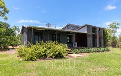 19 Koberstien Road, Howard Springs NT