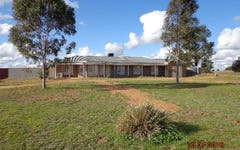 65 Mullumbah Estate, Deniliquin NSW
