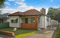 97 Delhi Street, Lidcombe NSW