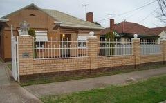 28 Dartmouth Street, West Croydon SA