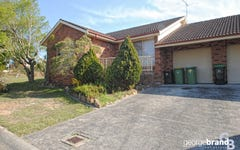 2/26 Swindon Close, Lake Haven NSW