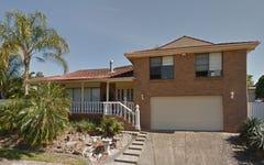 29 Curran Street, Prairiewood NSW
