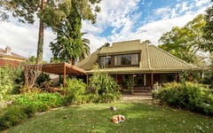 27 Archbold Road, Roseville NSW
