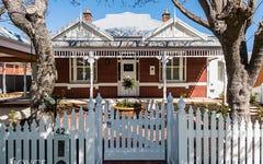 42 Geddes Street, Victoria Park WA