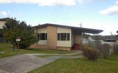 58 McCabe Street, Warilla NSW