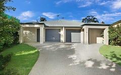 1/8 Abbott Street, Oonoonba QLD