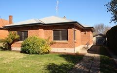 139 Anson Street, Orange NSW