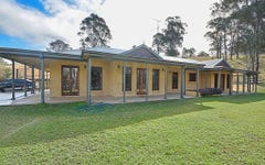 LOT 1/246 Mill Road, Kurrajong NSW