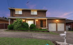 50 GIPPS ROAD, Greystanes NSW