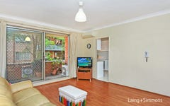 6/5-9 Dural Street, Hornsby NSW