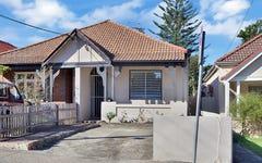 39 Tamarama Street, Tamarama NSW