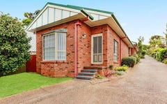 1/26 Beath Crescent, Kahibah NSW