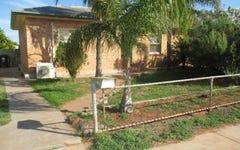 41 Gordon Street, Whyalla Norrie SA