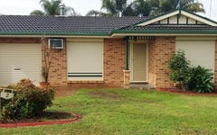 2 Gershwin Crescent, Claremont Meadows NSW