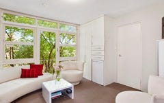 2/10A Cooper Street, Paddington NSW