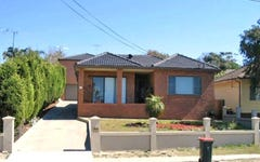 1183 Anzac Parade, Matraville NSW
