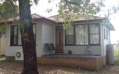13 Northville Drive, Barnsley NSW