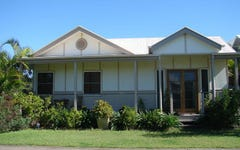 Address available on request, Marcoola QLD