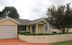 5/62 Greenmeadows Drive, Port Macquarie NSW