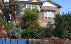 227 Sydney Road, Fairlight NSW