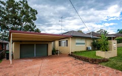 19 Burgess Road, South Penrith NSW