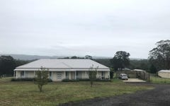 357 East Kurrajong Road, East Kurrajong NSW