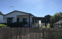3/3 McDougall Street, Currajong QLD