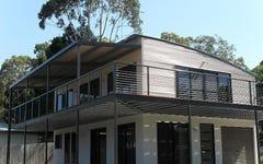 20 Kooberry Street, Macleay Island QLD