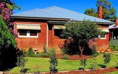 5 Clunie Avenue, Tumut NSW
