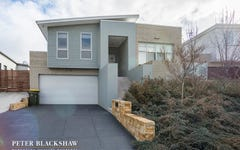 7 Walter Crocker Crescent, Casey ACT