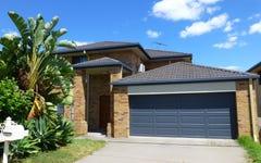 47 Shuttleworth Street, Kuraby QLD