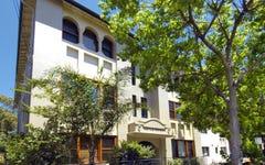 5/5 Cuthill Street, Randwick NSW