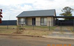 39 Davison Crescent, Smithfield Plains SA