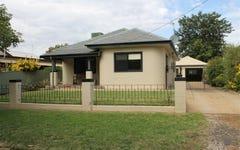23 Macleay Street, Eulomogo NSW