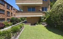 1/117 Griffiths Street, Balgowlah NSW