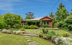 1951 Mount Macedon Road, Woodend VIC